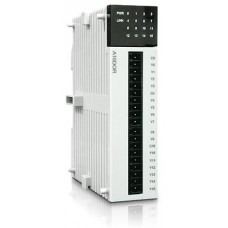 A16DI | Дискретный модуль расширения для ПЛК серии AC/AT/AH/AN Haiwell 24В 16DI