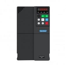 M0110G3 Частотный преобразователь 380В 11кВт 25А M-DRIVER