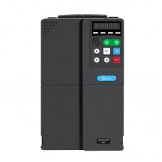 M0150G1 Частотный преобразователь 220В 15кВт 60А M-DRIVER