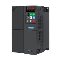 M0150G3 Частотный преобразователь 380В 15кВт 32А M-DRIVER