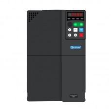 M0185G3 Частотный преобразователь 380В 18.5кВт 38А M-DRIVER