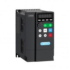 M0022G3 Частотный преобразователь 380В 2.2кВт 5.1А M-DRIVER