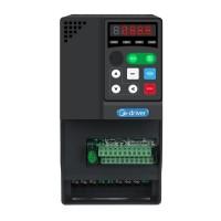M0015G1 Частотный преобразователь 220В 1.5кВт 7А M-DRIVER