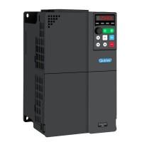 M0220G3 Частотный преобразователь 380В 22кВт 45А M-DRIVER