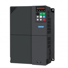 M0300G3 Частотный преобразователь 380В 30кВт 60А M-DRIVER