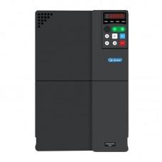 C0370G3 Частотный преобразователь 380В 37кВт 75А M-DRIVER