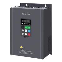 M0550G3 Частотный преобразователь 380В 55кВт 110А M-DRIVER