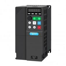 M0075G3 Частотный преобразователь 380В 7.5кВт 16А M-DRIVER