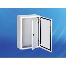 ID 100.60 Дверь внутренняя серии ID ПРОВЕНТО