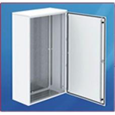 MED 120.100.40 Шкаф компактный распределительный двухдверный серии MED ПРОВЕНТО