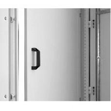 D 100.60 M Дверь секционная серии D ПРОВЕНТО