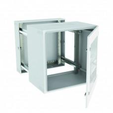 IEV 09.60.54 Шкаф компактный телекоммуникационный с обзорной дверью серии IEV ПРОВЕНТО