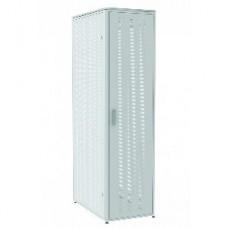 IPP 24.60.100 P Шкаф серверный серии IPP ПРОВЕНТО