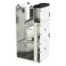 HWD 220.75.110 Шкаф комплектного распределительного устройства серии HWD ПРОВЕНТО