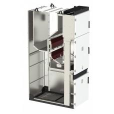 HWM 230.75.130 Шкаф комплектного распределительного устройства серии HWM ПРОВЕНТО