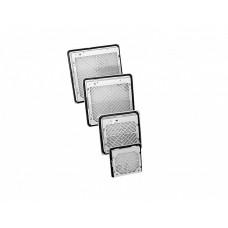 FF 08 Решетка с фильтром серии FF ПРОВЕНТО