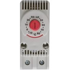 TS 6.230 NC Терморегулятор серии TS ПРОВЕНТО