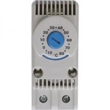 TS 6.230 NO Терморегулятор серии TS ПРОВЕНТО