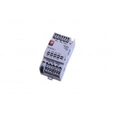 MR-0061-00-0 Segnetics Модуль расширения для Pixel25/SMH2G 6DO (симистор)