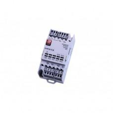 MR-0602-00-0 Segnetics Модуль расширения для Pixel25/SMH2G 6RO (5A) 2AO (0-10В)