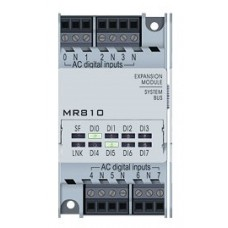 MR-0810-01-0 Segnetics Модуль расширения для Pixel25/SMH2G 8DI (220В)