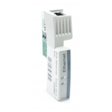Ethernet PNA-023 Segnetics Модуль Ethernet для контроллеров Pixel/SMH2G | Modbus TCP