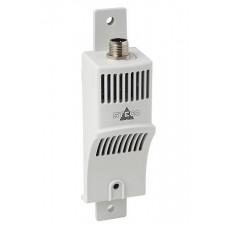 01400.2-00 Умный датчик серии CSS 014 Аналоговый сигнал 4-20 mA, DC 24 В (DC 12 - 30 В), Парметры мониторинга: температура от -40 до +60 °C, влажность от 0 до 100 отн. Влажности. Возможны другие интерфейсы и параметры измерения по запросу.