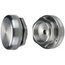 28401.0-00 Устройство компенсации давления серии DA 284 Высококачественная нерж. сталь, V2A, IP 66