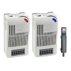 01011.0-21 Термостат электронный серии DCT 010 (NO), 20-56 VDC; -10 до +50°C
