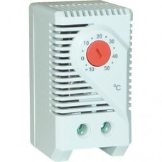 01115.0-00-9020 Термостат упаковка по 20 штук серии STO 011 нормально-замкнутый контакт (NC) от 0 до +60 °C