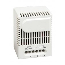 01001.0-00 Коммутационный модуль серии SM 010 DC 24 В, 16 A