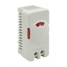 01115.0-00 Термостат серии STO 011 нормально-замкнутый контакт (NC) от 0 до +60 °C