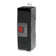 UAC-CX-01RS2 Комм. модуль UniStream CX 1xRS232 Unitronics