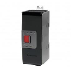 UIA-0402N Аналоговый модуль 4AI, 2AO Unitronics