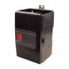 UID-W1616R Широкий комбинированный модуль ввода/вывода, 16DI, 16RO, 24V Unitronics