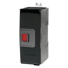 UAC-CB-01RS4 UACCB01RS4 Модуль RS485 для Unistream Unitronics