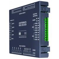V200-18-E5B Модуль входов/выходов 18DI, 3AI, 17TO Unitronics