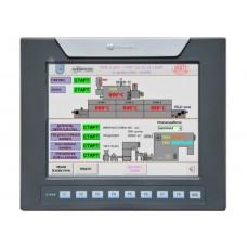 V1040-T20B ПЛК Vision: экран 10,4 дюйма Unitronics