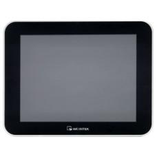 cMT-iV5 Облачный человеко-машинный интерфейс (HMI) 9.7″ Weintek