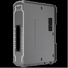 iR-AI04-TR Модуль ввода/вывода температурный (4 AI) Weintek