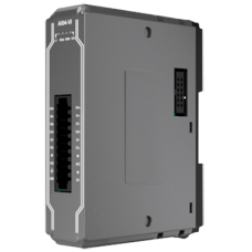 iR-AI04-VI Модуль ввода/вывода аналоговый (4 AI | -10...10В, -5…5B, 1...5B, -20…20мА, 4…20мА) Weintek