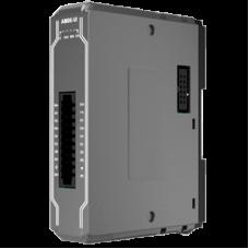 iR-AM06-VI Модуль ввода/вывода аналоговый (4 AI 2AO | -10...10В, -5…5B, 1...5B, -20…20мА, 4…20мА) Weintek