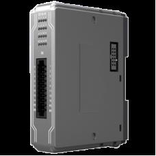 iR-DM16-P Модуль ввода/вывода дискретный (8 DI 8 DO | транзистор NPN, PNP) Weintek
