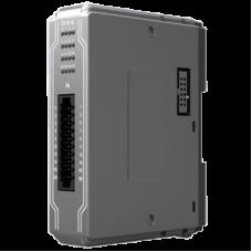 iR-DQ08-R Модуль ввода/вывода релейный (8 RO | 250ВАС/30ВDC 2А) Weintek